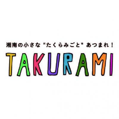 TAKURAMI