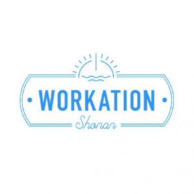 WORKATION Shonan